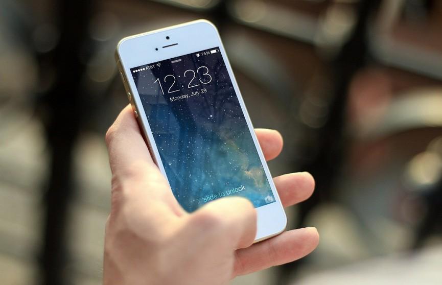 Как смыть коронавирус со смартфона? Объясняет специалист