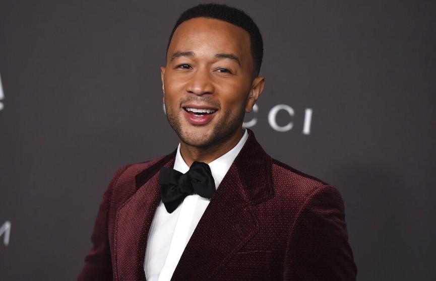 Назван самый сексуальный мужчина 2019 года