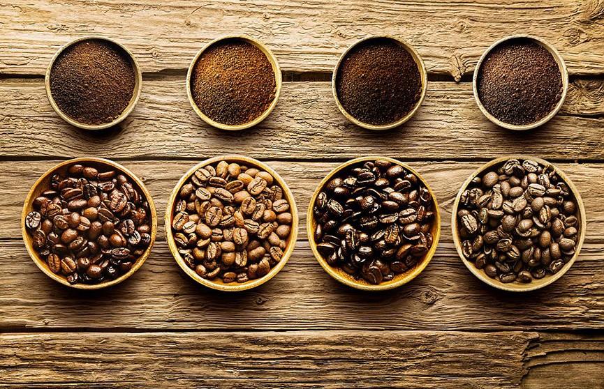 Учёные выяснили, как получить насыщенный аромат кофе