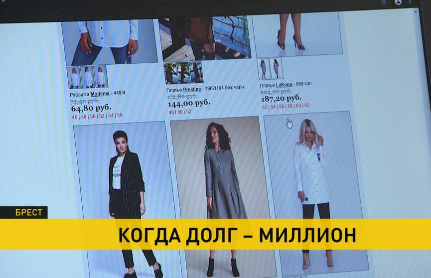 Сотрудники ДФР раскрыли криминальную схему: мошенники скрывали доход в 15 млн руб.