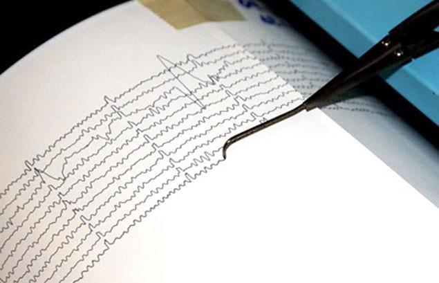 Землетрясения у берегов Филиппин: пять человек погибли, 12 пострадали