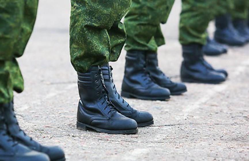 Более 150 спортивно-патриотических лагерей будут работать этим летом в Беларуси