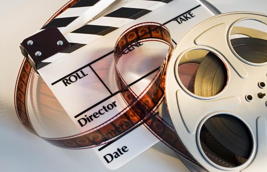 Безобразные, дешёвые идеологические фильмы. Режиссёр Янковский раскритиковал современное кино о войне