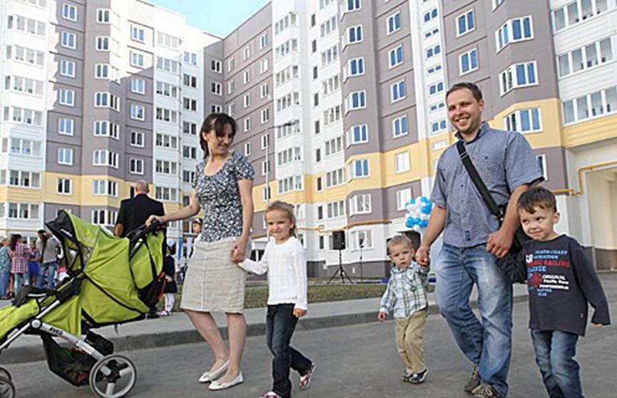 Отцы и дети: «Родительский университет» появится в БГУ