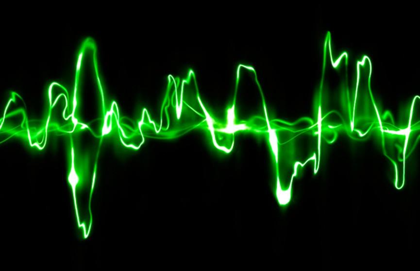 Учёные NASA превратили ультразвуковые сигналы с «Хаббла» в музыку