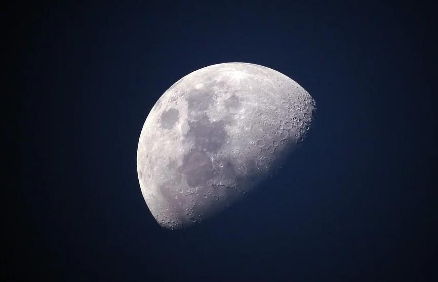 СМИ: Япония намерена к 2035 году наладить на Луне производство водородного топлива