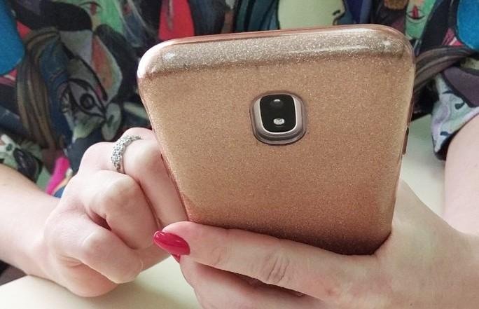 17-летняя девушка из Речицы за деньги отправила интимное видео в мессенджере