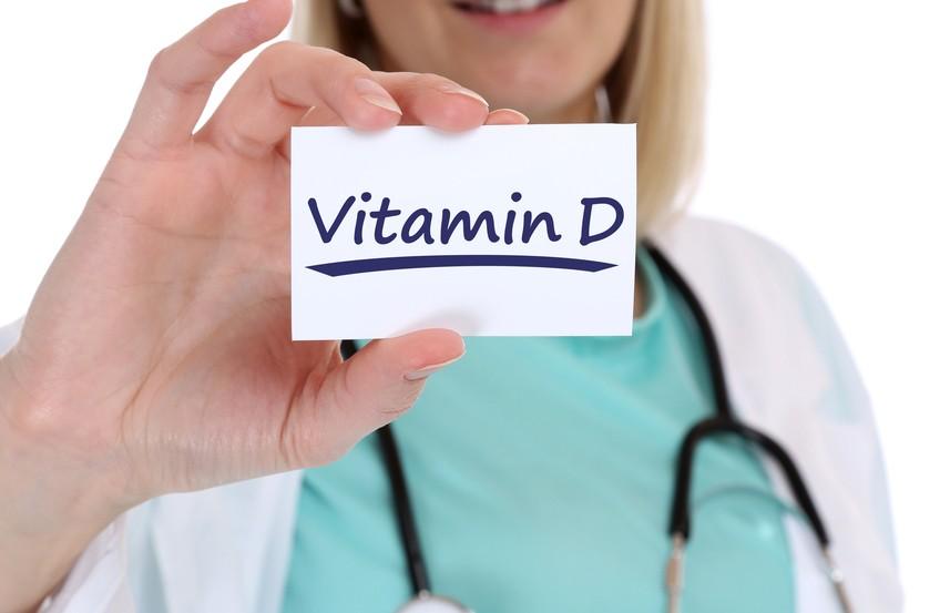 «Есть условие, о котором люди не знают»: врач предупредила об ошибке насчет витамина D