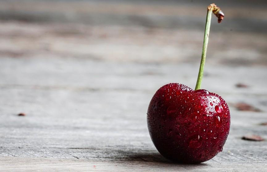 Диетолог назвала полезную для диабетиков ягоду