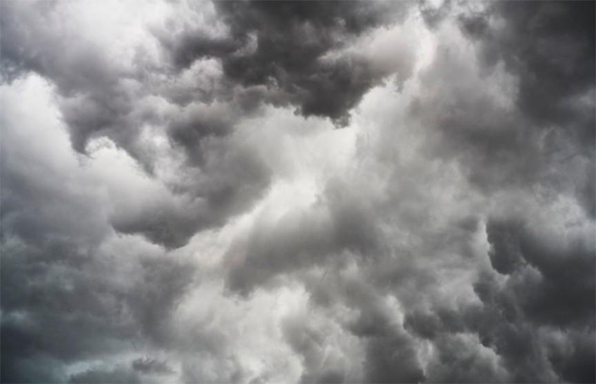 Оранжевый уровень опасности объявлен в Беларуси на 6 мая – снова ожидается сильный ветер