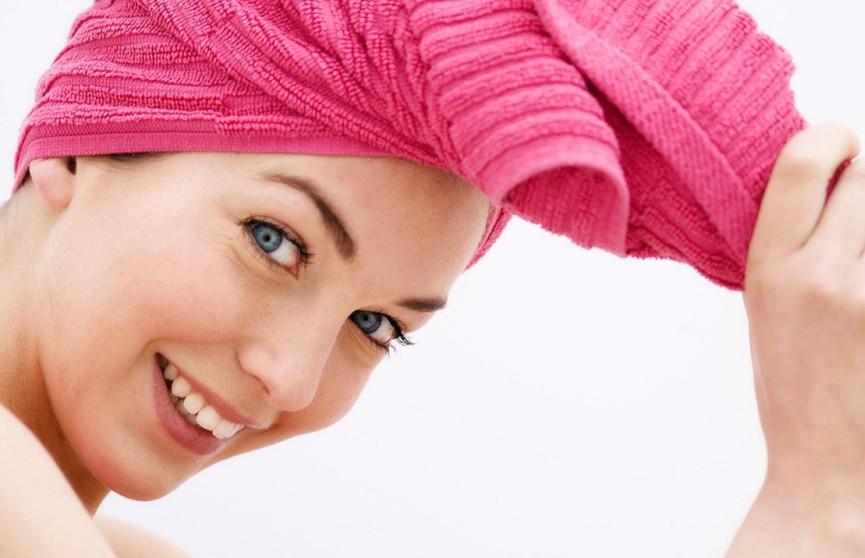 8 женских привычек, которые вредят красоте и здоровью