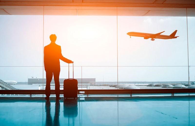 Названы самые странные вещи, изъятые у туристов в аэропортах