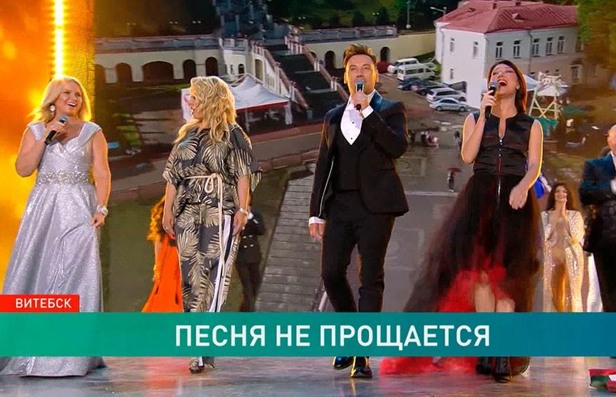 «Славянский базар» и фестиваль имени Соллертинского:  самые важные события в жизни Витебска за 2019 год