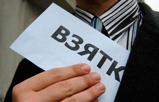 Пьяный водитель пытался дать взятку инспектору ГАИ в Лунинецком районе