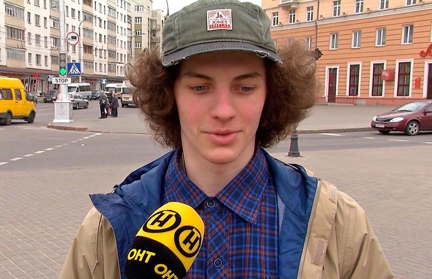 «Такие бородатые парни, которые сидят в офисах». Опрос: что белорусы думают об айтишниках?