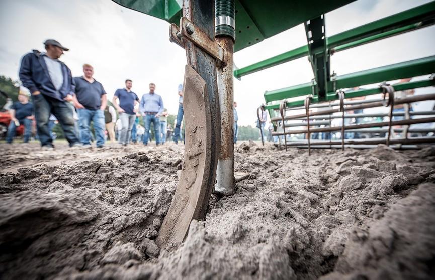 Производители удобрений останавливают заводы в Европе из-за резкого роста цен на газ