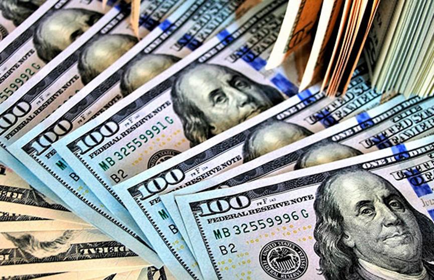 Гомельчанин объявлен в межгосударственный розыск: у него около $1 млн долгов по кредитам