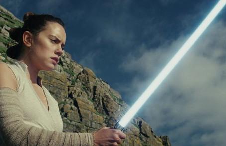 «Звёздные войны»: первый трейлер финального эпизода – уже в сети