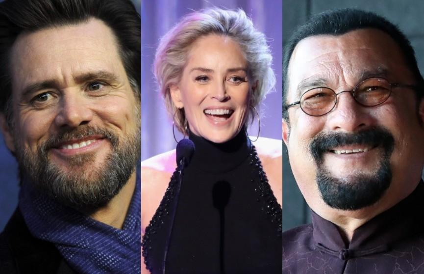 Самые капризные звезды Голливуда! Кто же эти зазнайки?