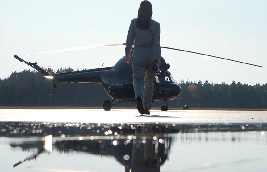 О чём обычно молчат авиаторы? Вся правда о жизни белорусских лётчиков