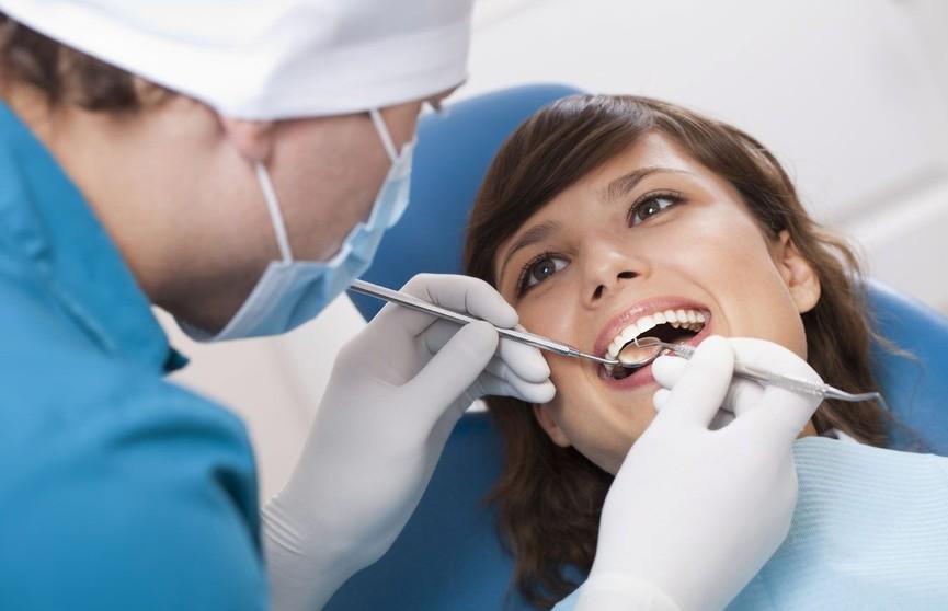 Кому нужно чаще ходить на осмотр стоматолога?