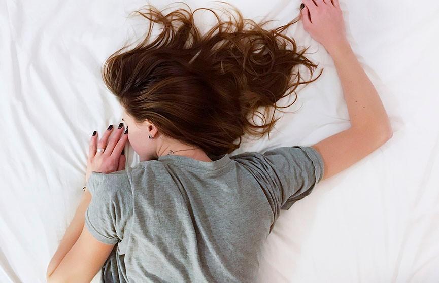 Дневной сон: хорошо или плохо?
