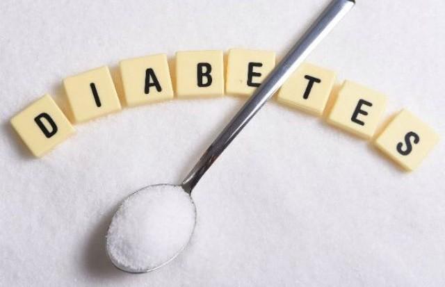 5 вариантов, как снизить уровень сахара в крови