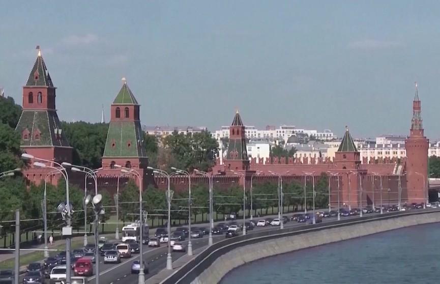 Беларусь и Россия: чему прошедший год научил союзников?
