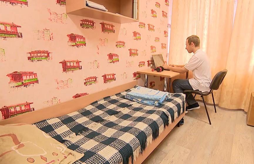 Общежития для студентов в Минске: быт, правила проживания и за что могут выселить