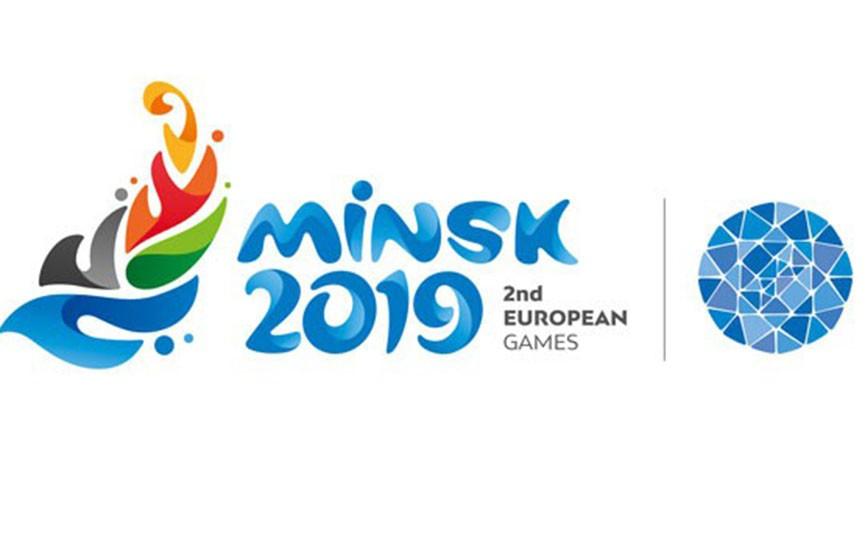 Подготовка Европейских игр обошлась в 540 млн рублей