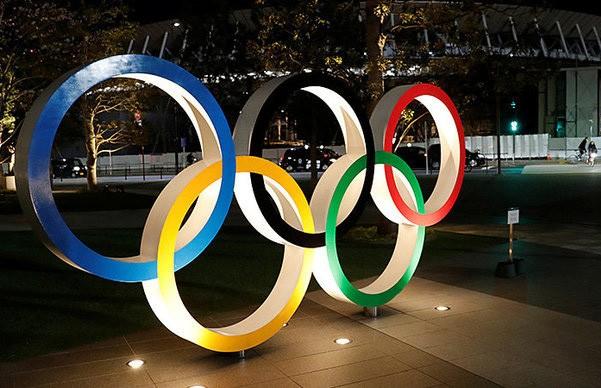 МОК: Олимпиада в Токио больше не будет переноситься