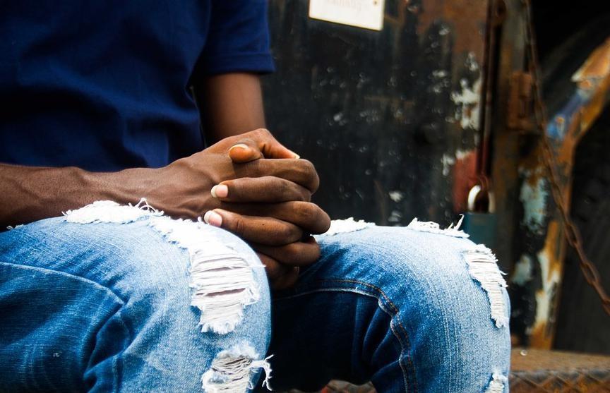 В Нигерии бандиты убили 30 человек
