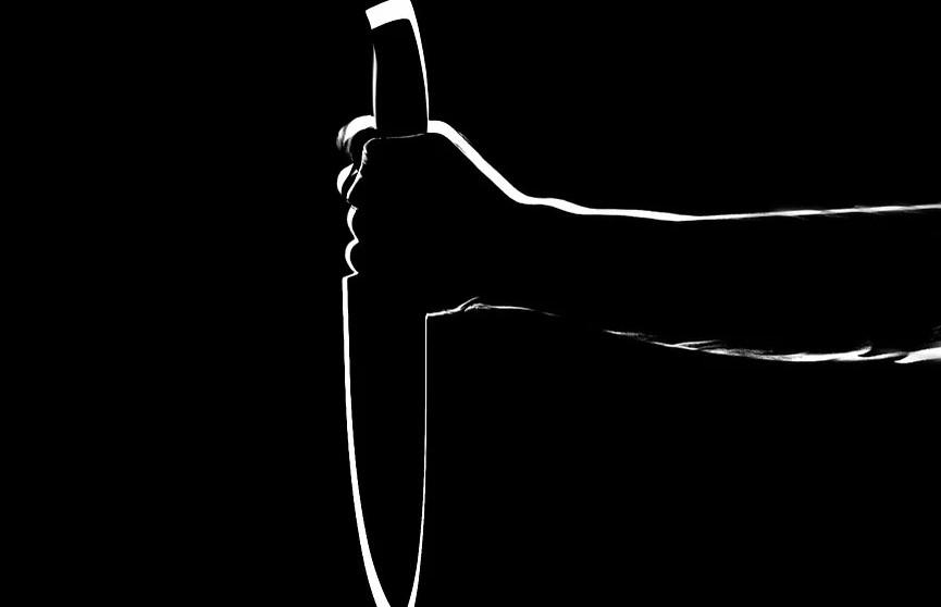 Российского хоккеиста ударили ножом в центре Москвы