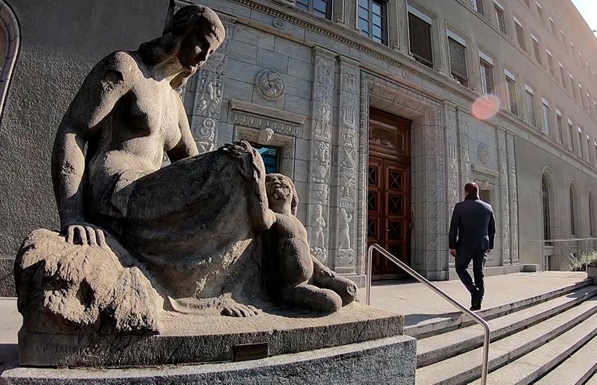 Вступление Беларуси в ВТО положительно отразится на экономике – главный итог переговоров в Швейцарии