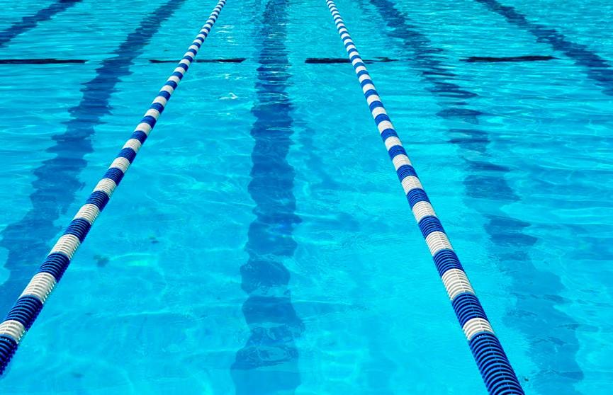 Еще один мировой рекорд установлен на чемпионате мира по водным видам спорта в Южной Корее