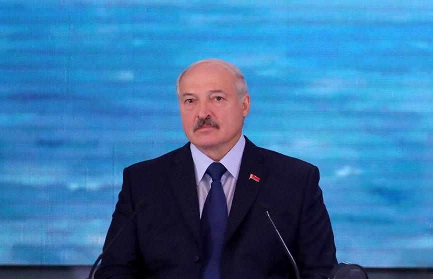 Президент Беларуси направил соболезнование президенту Филиппин в связи с последствиями циклона «Мангхут»