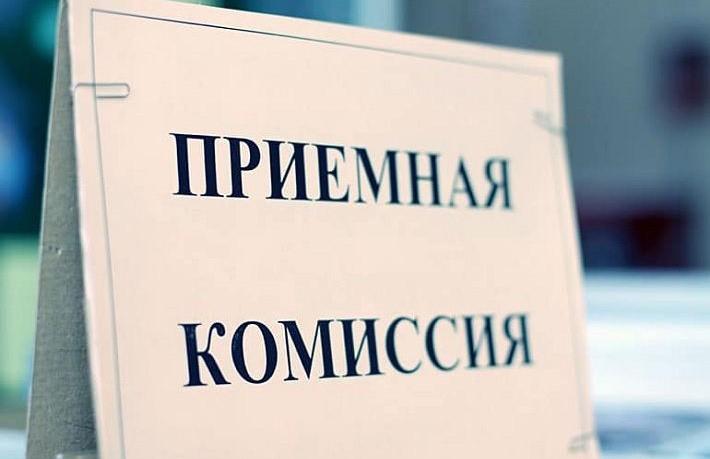 Белорусские колледжи и техникумы начали приём документов