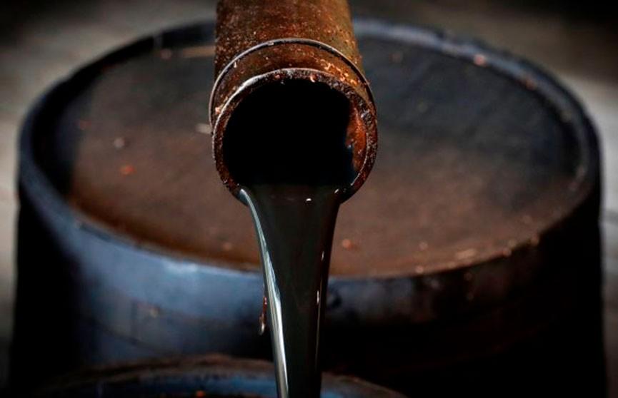 Беларусь договорилась с Россией о поставке первой партии нефти по цене без премии