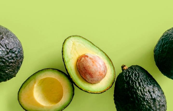 Что будет с организмом, если часто есть авокадо 🥑