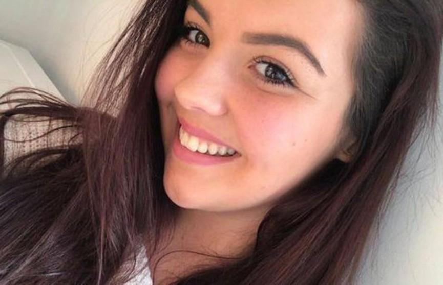 Девушка из Великобритании узнала о беременности за 45 минут до родов