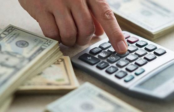 Эксперт: что нельзя делать при получении кредита
