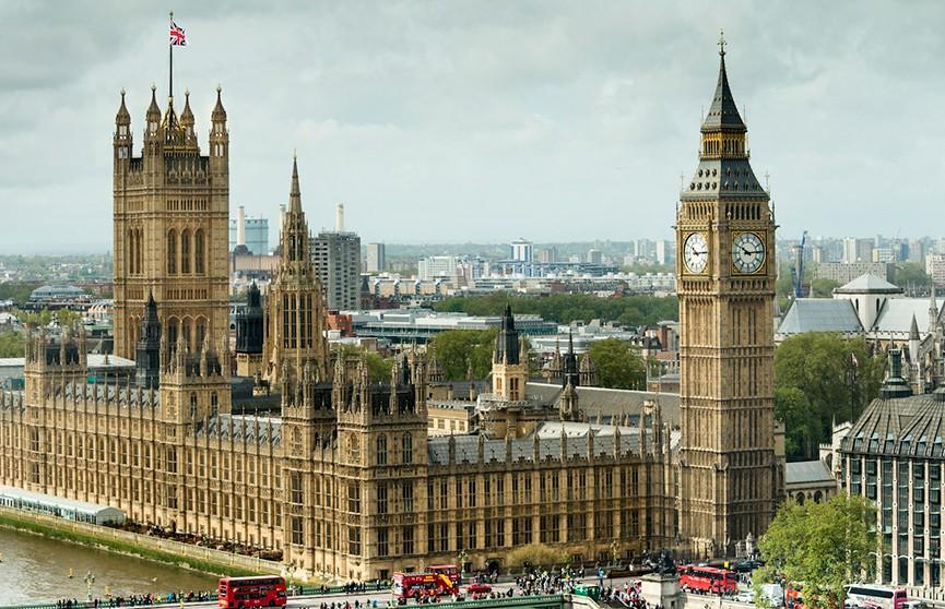 Имя нового премьер-министра Великобритании станет известно сегодня