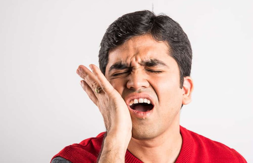 Стоматолог отказал пациенту в приёме, а тот убил его из-за сильной зубной боли