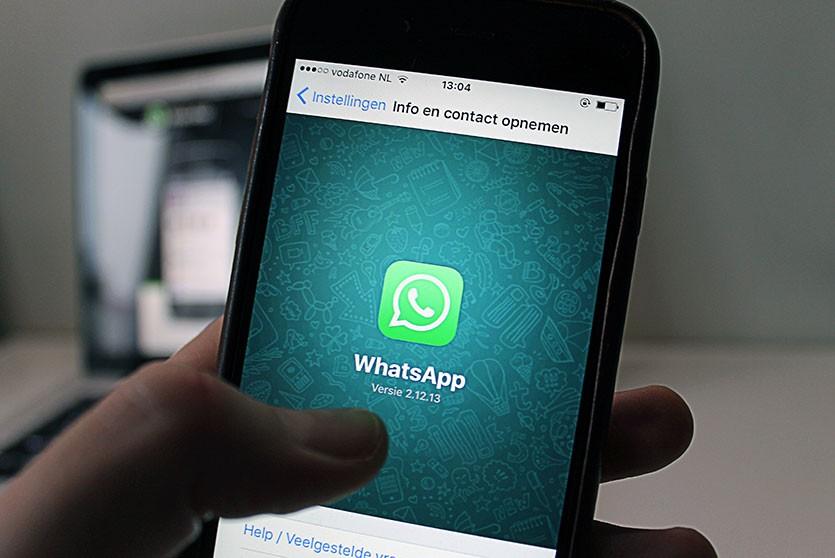 WhatsApp прекратит работу на смартфонах с устаревшими ОС