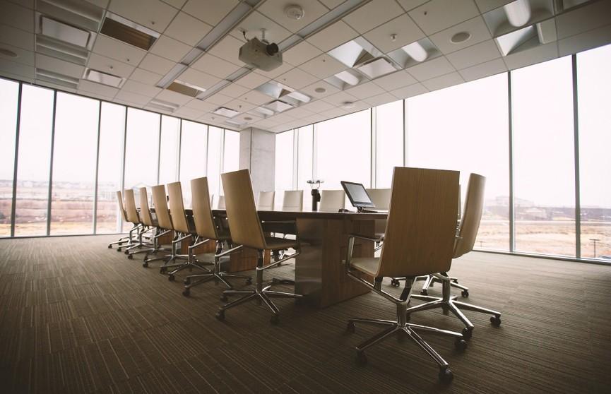 Как качество воздуха влияет на продуктивность офисных сотрудников?