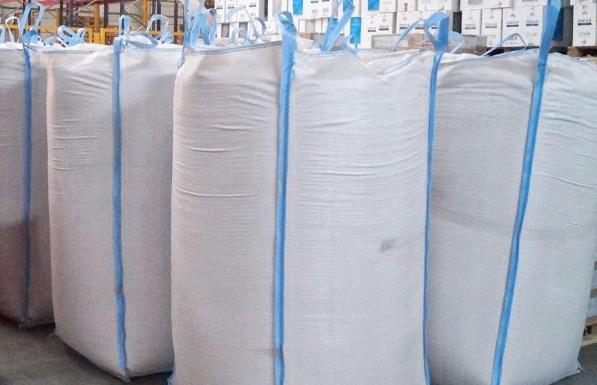 Более 20 тонн горчицы без документов везли из России в Беларусь