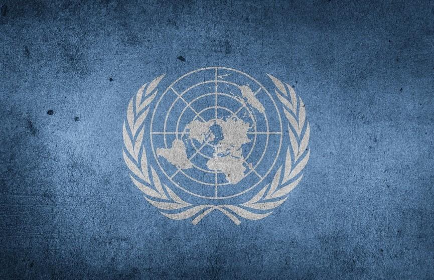 Владимир Воронков: Контртерроризм налаживает политический диалог и восстанавливает нарушенные связи