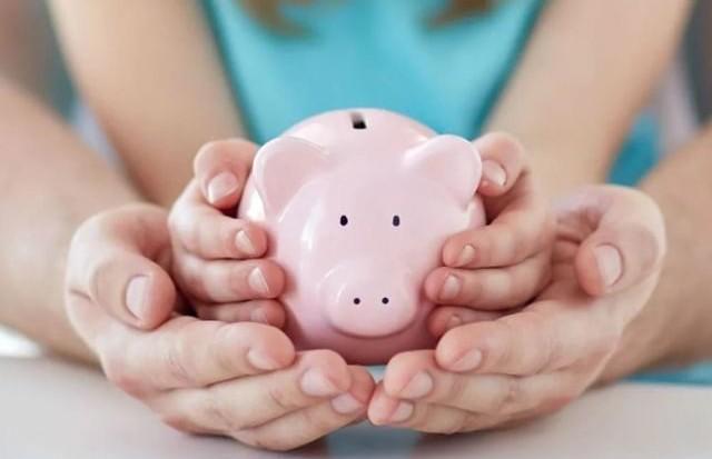 Более 12 тысяч решений о разморозке семейного капитала принято в Беларуси