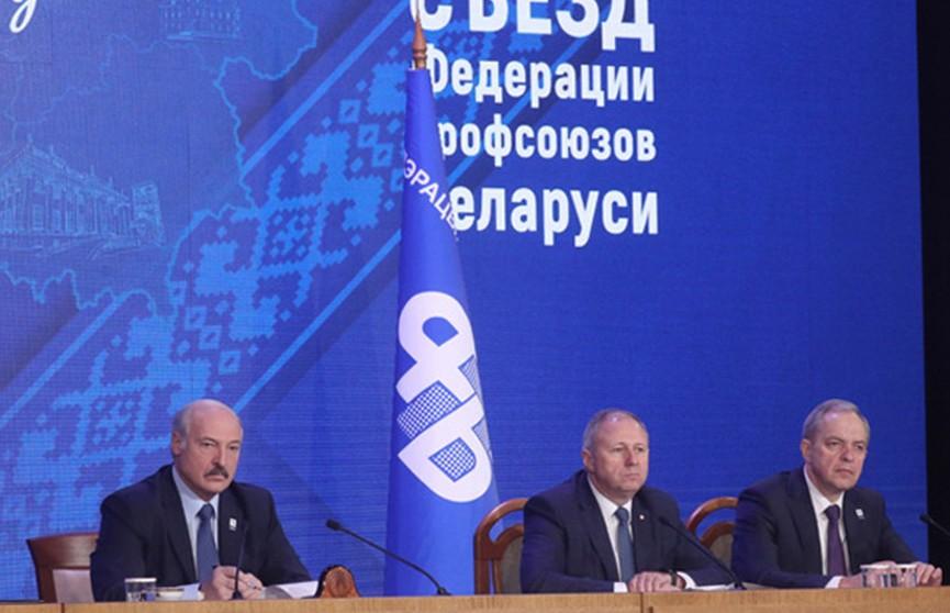 Президент рассказал, надо ли Беларуси закрывать границы из-за коронавируса