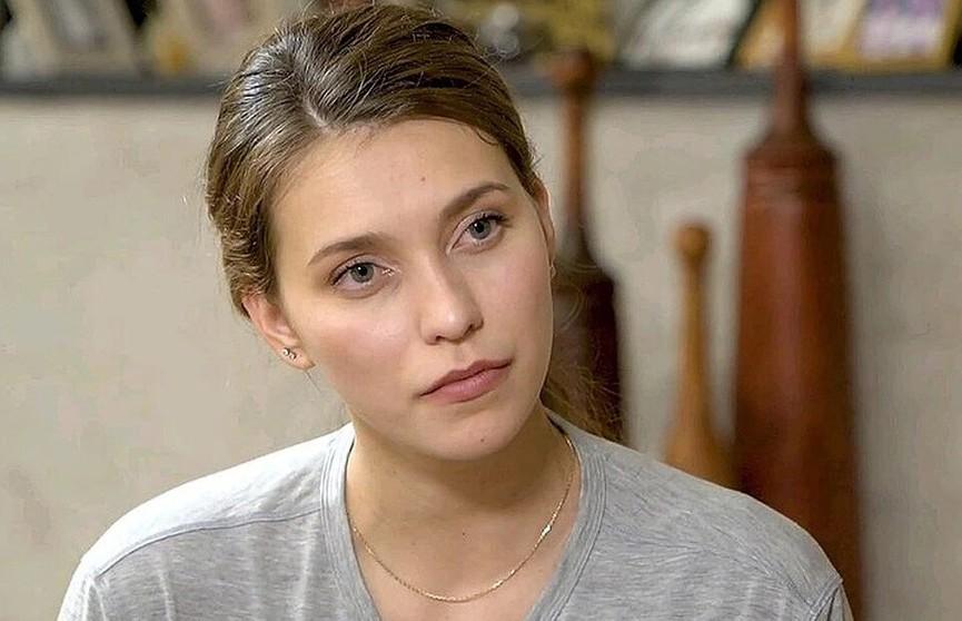 Регина Тодоренко сняла фильм о домашнем насилии после скандального высказывания
